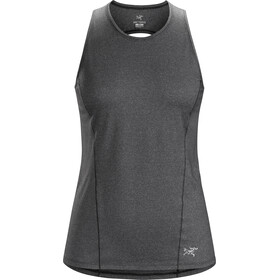 Arc'teryx Tolu Tank Women black